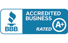 Carolina Truck Care BBB Accredited Business
