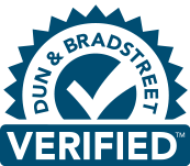 Carolina Truck Care Dun & Bradstreet Verified
